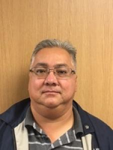 Alvin Torres a registered Sex Offender of Texas