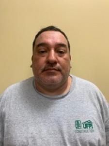Richard Saldana a registered Sex Offender of Texas