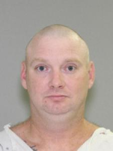 Joseph Michael York a registered Sex Offender of Texas