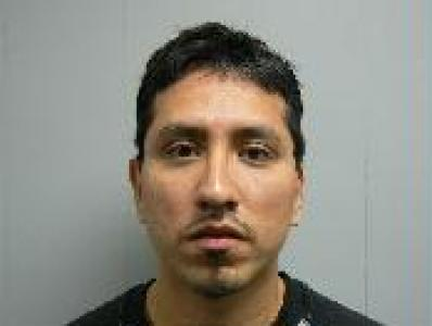 Mario Morales a registered Sex Offender of Texas