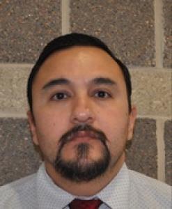 Jack Daniel Silva a registered Sex Offender of Texas