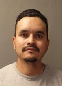 Javer Perez a registered Sex Offender of Texas