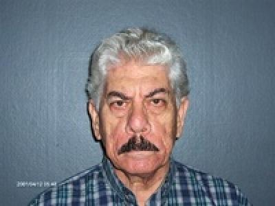 Pedro Amador a registered Sex Offender of Texas