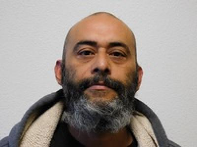 Cesar Murillo a registered Sex Offender of Texas