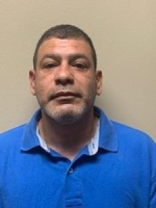 Joe M Mendoza a registered Sex Offender of Texas