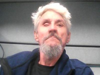 Mark Adam Buchanan a registered Sex Offender of Texas
