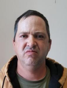 Jefrrey Scott Warren a registered Sex Offender of Texas