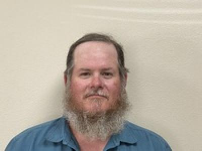 Mitchell Vance Mc-andrew a registered Sex Offender of Texas