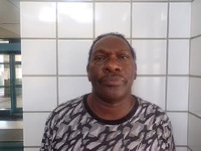 Leland Kent Sorrell a registered Sex Offender of Texas