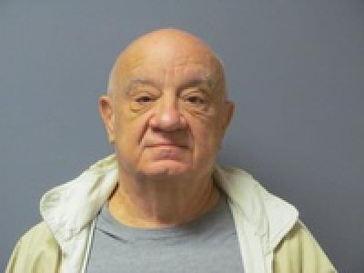 Howard Applebaum a registered Sex Offender of Texas