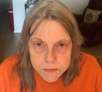 Brenda Michelle Defevers a registered Sex Offender of Texas