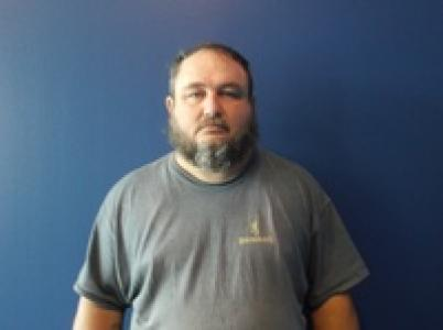 Clifford Micheal Mittag a registered Sex Offender of Texas