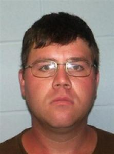 Dustin Charles Rogers a registered Sex Offender of Texas