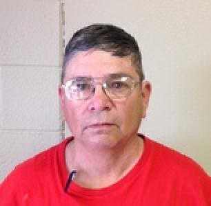 Fernando Espinoza Cabrera a registered Sex Offender of Texas