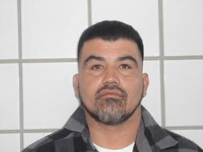 Eric Howard Lomas a registered Sex Offender of Texas