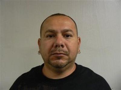 Esteban Elizondo a registered Sex Offender of Texas