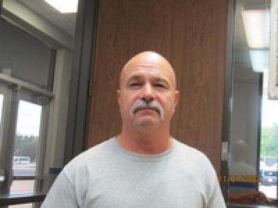 James Melvin Drury Jr a registered Sex Offender of Texas