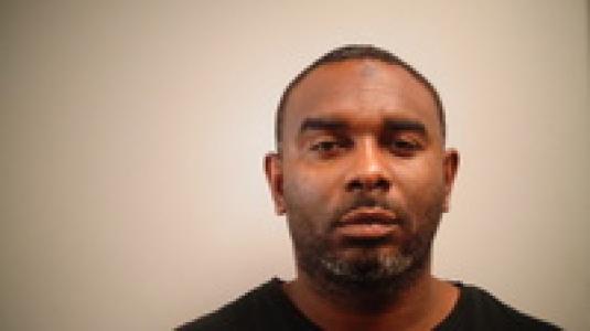 Derrick Lamart Vance a registered Sex Offender of Texas