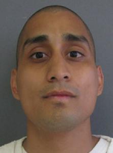 Joseph Daniel Rodriguez a registered Sex Offender of Texas