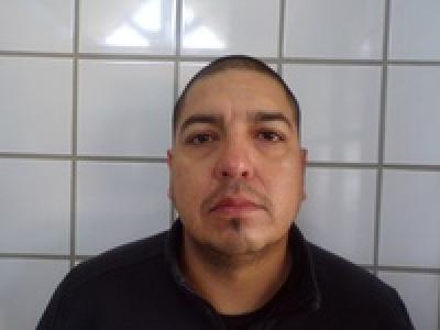 Nelson Montiel a registered Sex Offender of Texas