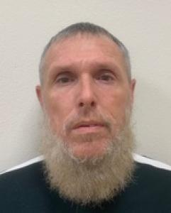James Chester Rhodes III a registered Sex Offender of Texas
