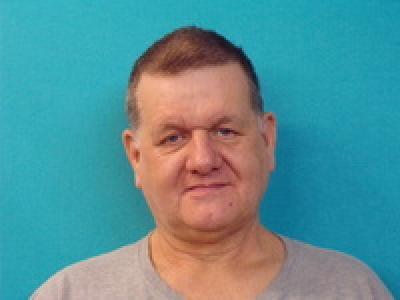 Roy Alvin Burnett a registered Sex Offender of Texas