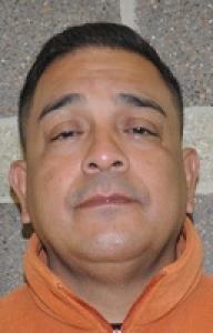 Joseph Mauricio Jr a registered Sex Offender of Texas