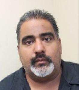 Joe Manuel Saldana Jr a registered Sex Offender of Texas