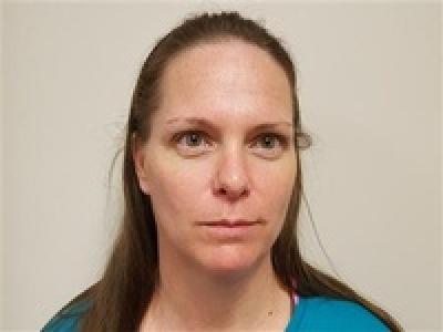 Robin Annete Parish a registered Sex Offender of Texas