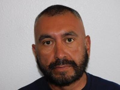 Sergio Martinez a registered Sex Offender of New Mexico