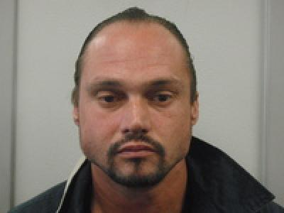 Justin Carlton Dycus a registered Sex Offender of Texas