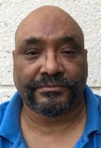 Willie T Rowan a registered Sex Offender of Texas
