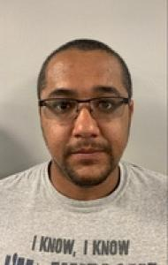 Valentin Tony Murguia a registered Sex Offender of Texas