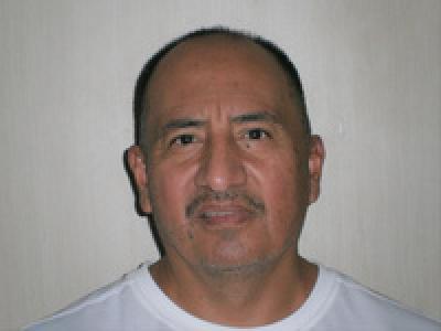 Jaime Medina a registered Sex Offender of Texas