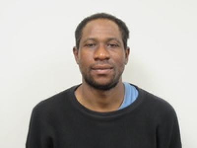 Thomas E Sims a registered Sex Offender of Texas