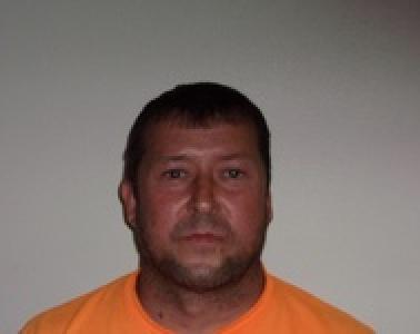 Jason Robert Fougeron a registered Sex Offender of Texas