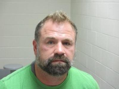 Clifton Edward Henderson a registered Sex Offender of Texas