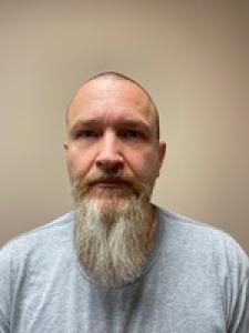 David Eric Skog a registered Sex Offender of Texas