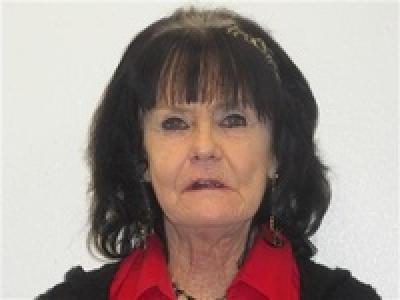 Helen Ballard Brown a registered Sex Offender of Texas