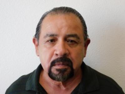 Samuel Lerma a registered Sex Offender of Texas