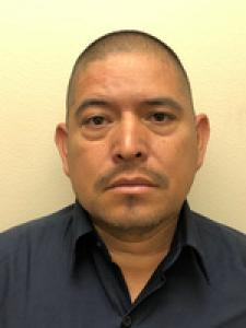 Robert Aguilar a registered Sex Offender of Texas