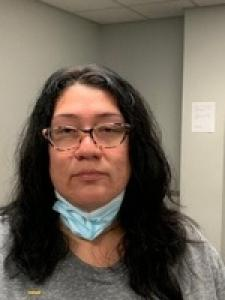 Christine Tamez a registered Sex Offender of Texas