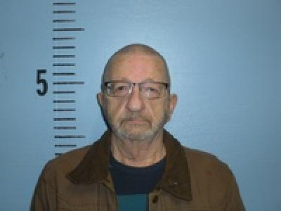 Bill J Celani a registered Sex Offender of Texas