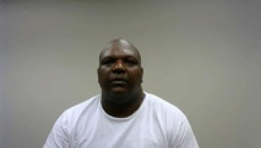 Jeffrey Mayberry a registered Sex Offender of Texas