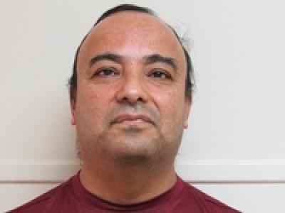 juan jose garza jr sex offender in Windsor