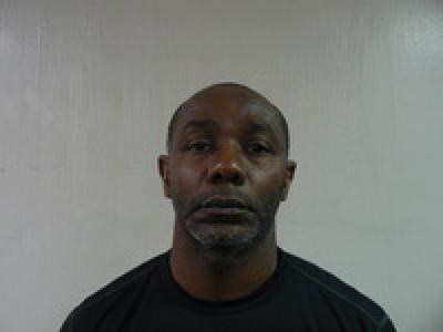 Eugene Holmes a registered Sex Offender of Texas