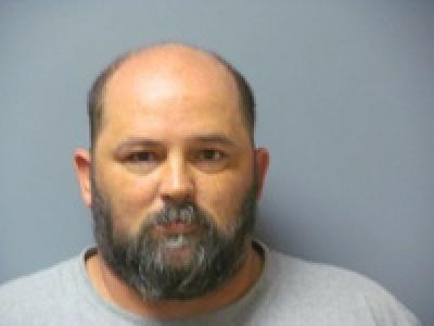 Casey Randall Jones a registered Sex Offender of Texas