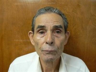 Victor Manuel Ruiz a registered Sex Offender of Texas
