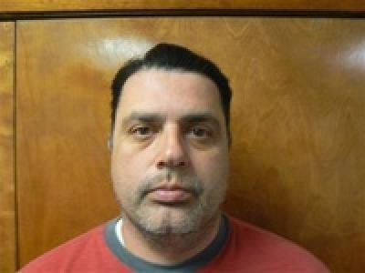 Steven Michael Ruiz a registered Sex Offender of Texas
