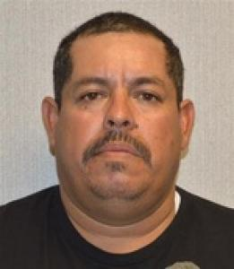 Edwardo Morales Juarez a registered Sex Offender of Texas